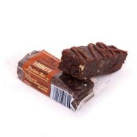 tom-luke-chocolate-bar