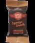 Espresso Crunch
