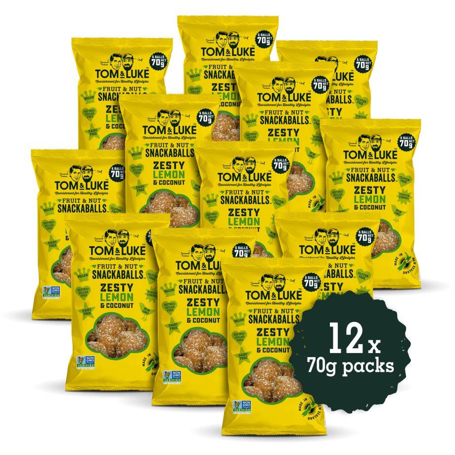 Lemon 70g multi packs_with shadows