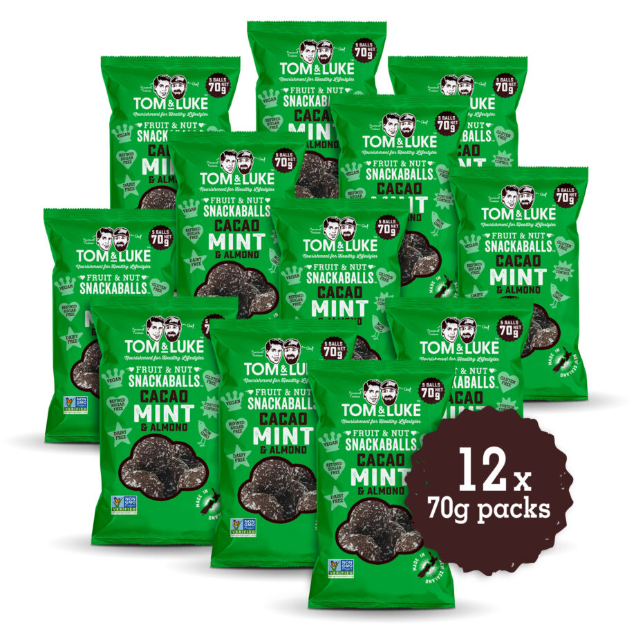 Mint 70g multi packs_with shadows
